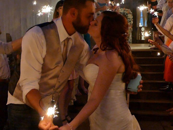 Tmx Angela Ken Edit 2 Movie Snapshot 51 117464 Southampton, Pennsylvania wedding videography