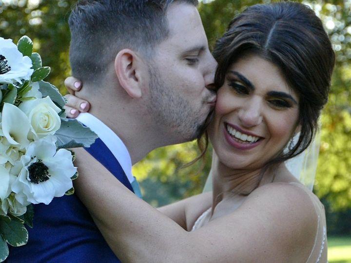 Tmx Diana Lee Edit 5 Movie Snapshot 51 117464 Southampton, Pennsylvania wedding videography