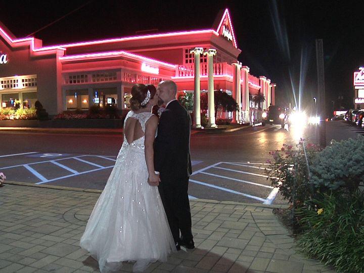 Tmx Dimitrios And Christine Edit Movie Snapshot 51 117464 Southampton, Pennsylvania wedding videography