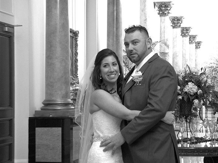 Tmx Elizabeth And Robert 3 Disc Snapshot 51 117464 Southampton, Pennsylvania wedding videography