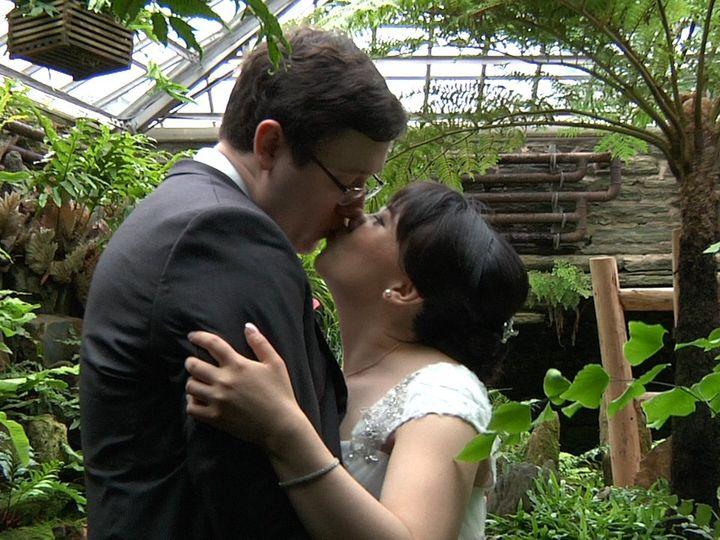 Tmx Emily And Zach Edit 3 Movie Snapshot 51 117464 Southampton, Pennsylvania wedding videography