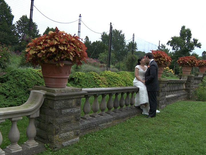 Tmx Emily And Zach Edit 4 Movie Snapshot 51 117464 Southampton, Pennsylvania wedding videography