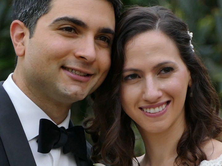 Tmx Erica Alex Highlights Movie Snapshot 51 117464 Southampton, Pennsylvania wedding videography