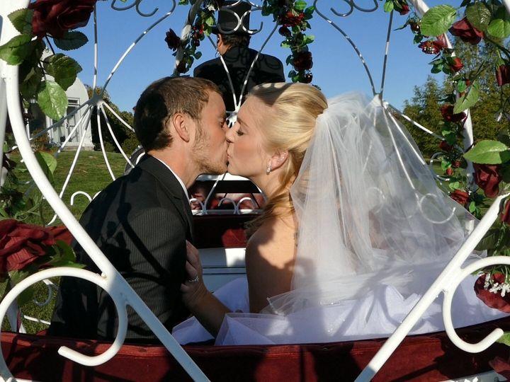 Tmx Erin Kyle Highlights Movie Snapshot 51 117464 Southampton, Pennsylvania wedding videography