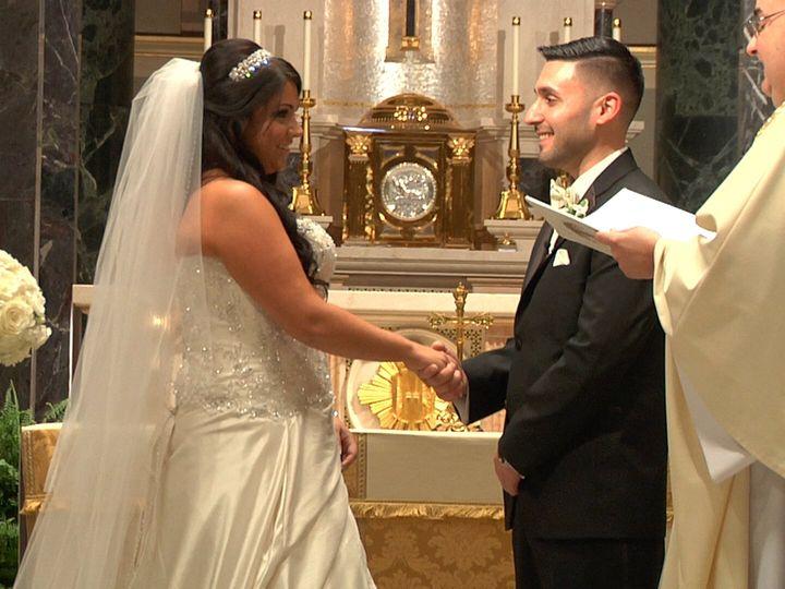 Tmx Francesca And Carmen Edit 2 Movie Snapshot 51 117464 Southampton, Pennsylvania wedding videography