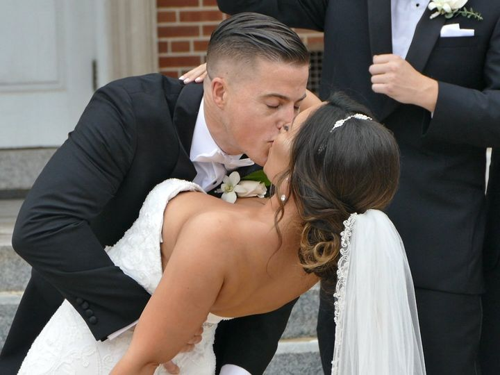 Tmx Gabriella Matthew Highlight 2 Movie Snapshot 51 117464 Southampton, Pennsylvania wedding videography