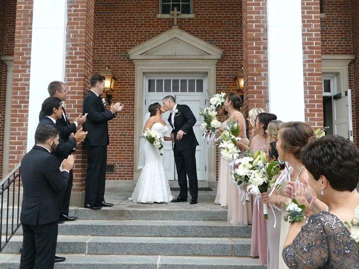 Tmx Gabriella Matthew Highlight Movie Snapshot 51 117464 Southampton, Pennsylvania wedding videography