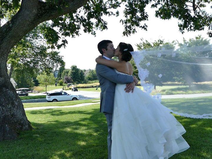 Tmx Hilary And Adam Edit 10 Movie Snapshot 51 117464 Southampton, Pennsylvania wedding videography
