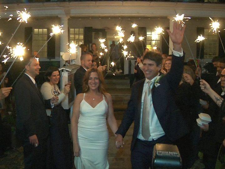 Tmx Irene And Steven Edit 6 Movie Snapshot 51 117464 Southampton, Pennsylvania wedding videography