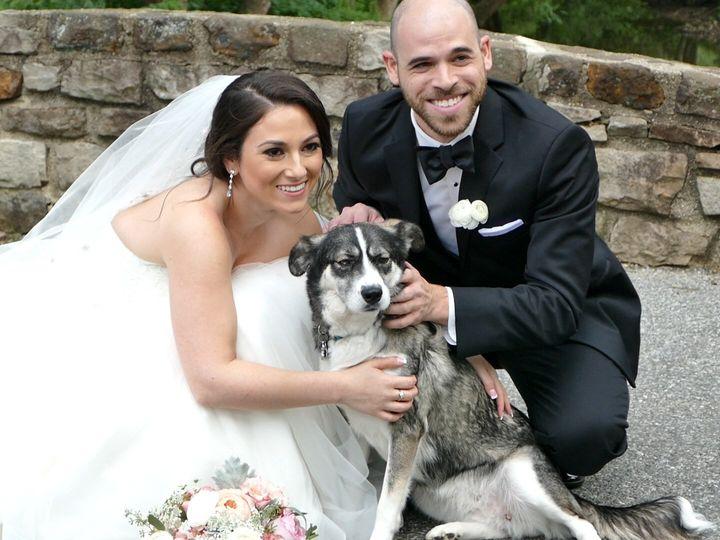 Tmx Jenna Cory Edit 7 Movie Snapshot 51 117464 Southampton, Pennsylvania wedding videography