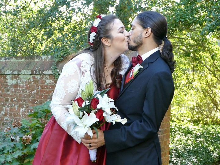 Tmx Kirsten And Justin Edit 2 Movie Snapshot 51 117464 Southampton, Pennsylvania wedding videography