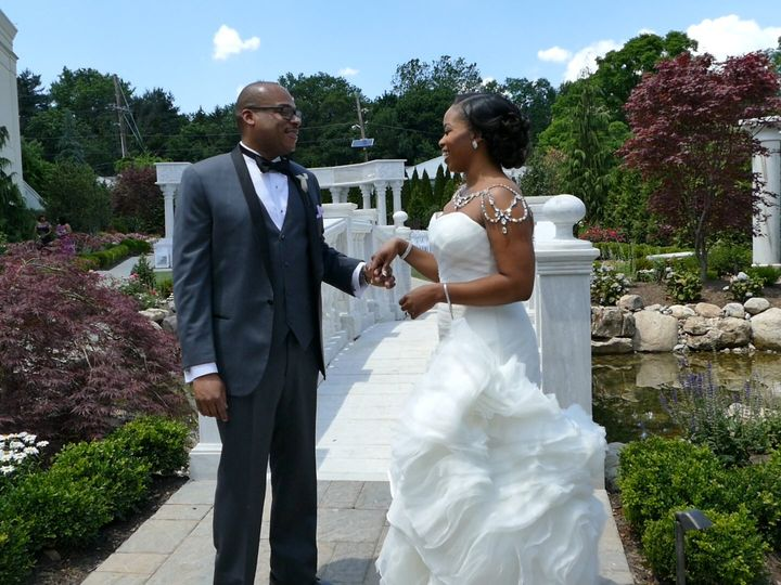 Tmx Kyonia And Antoine Edit 2 Movie Snapshot 51 117464 Southampton, Pennsylvania wedding videography