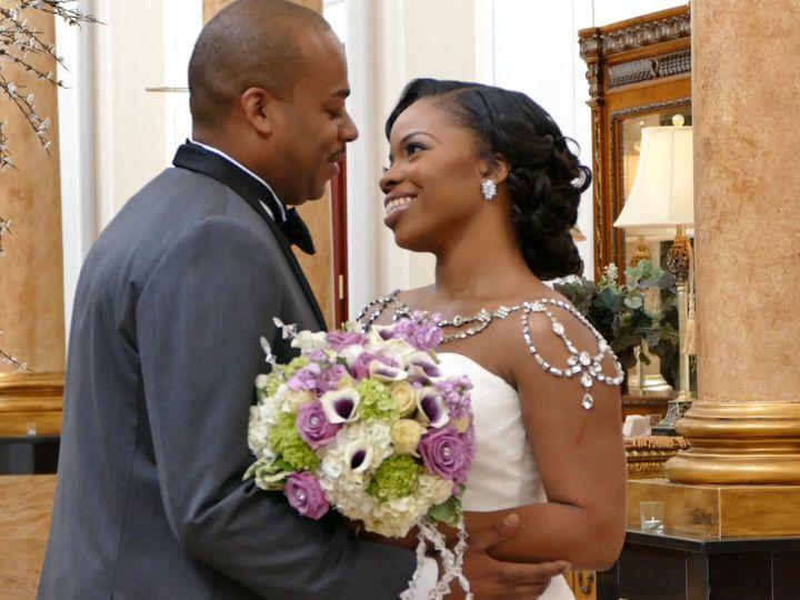 Tmx Kyonia And Antoine Edit 4 Movie Snapshot 51 117464 Southampton, Pennsylvania wedding videography