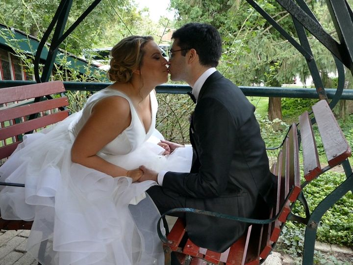 Tmx Leeanne Josh Edit 8 Movie Snapshot 51 117464 Southampton, Pennsylvania wedding videography