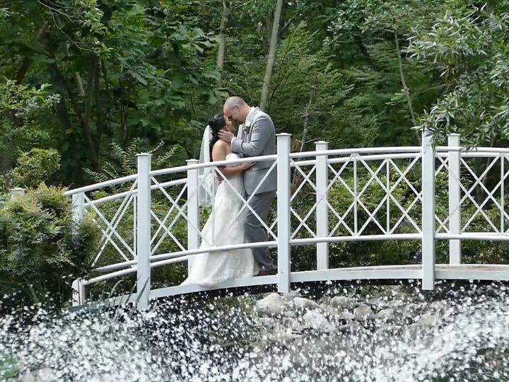 Tmx Marian Mickey Disc Snapshot 51 117464 Southampton, Pennsylvania wedding videography