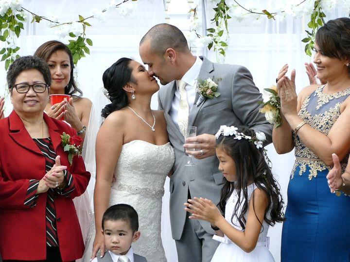 Tmx Marian Mickey Edit 3 Movie Snapshot 51 117464 Southampton, Pennsylvania wedding videography