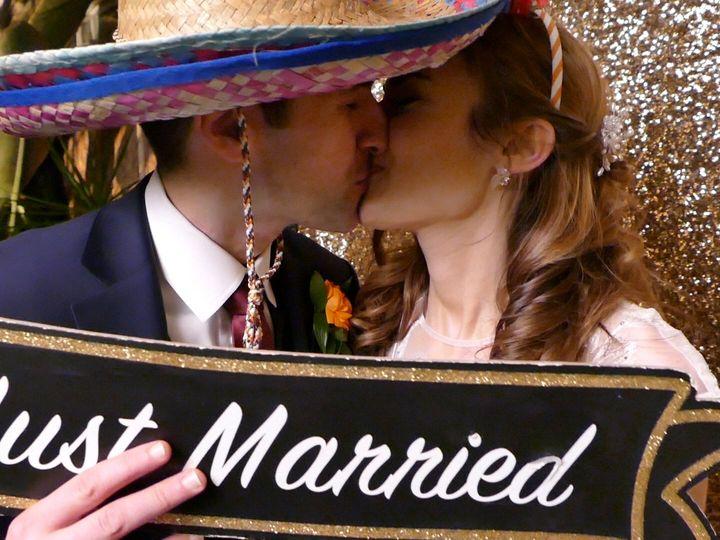Tmx Mira Uri Edit 2 Movie Snapshot 51 117464 Southampton, Pennsylvania wedding videography