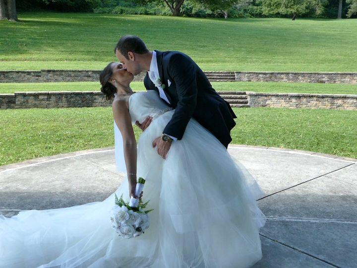 Tmx Paige And Jp Edit 6 Movie Snapshot 51 117464 Southampton, Pennsylvania wedding videography
