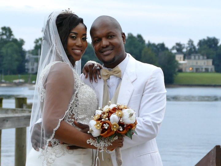Tmx Rachelle Ronald Edit 8 Movie Snapshot 51 117464 Southampton, Pennsylvania wedding videography
