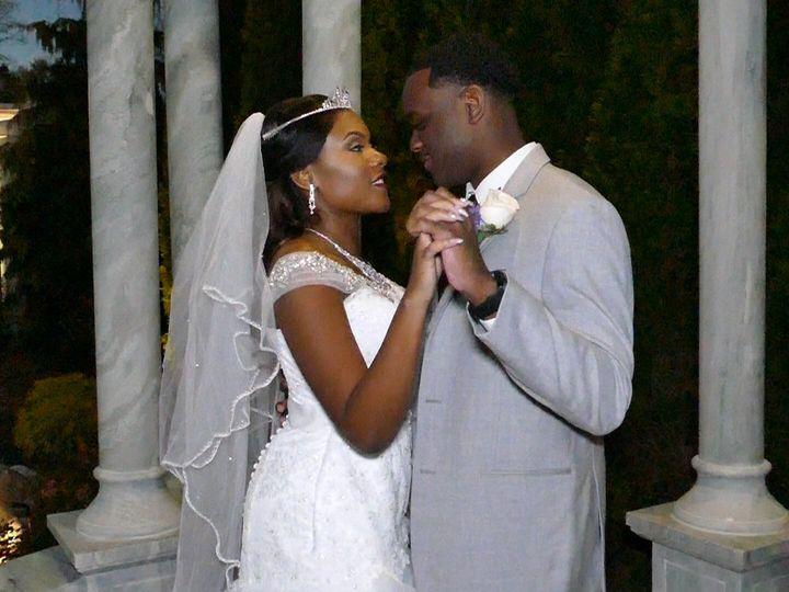 Tmx Ruby And Darrell Edited 6 Movie Snapshot 51 117464 Southampton, Pennsylvania wedding videography