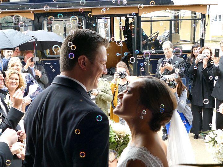 Tmx Sammy And Matt 2 Movie Snapshot 51 117464 Southampton, Pennsylvania wedding videography