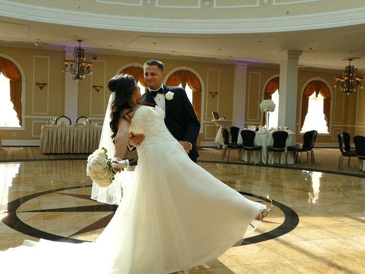 Tmx Tiffany Louis Edit 3 Movie Snapshot 51 117464 Southampton, Pennsylvania wedding videography