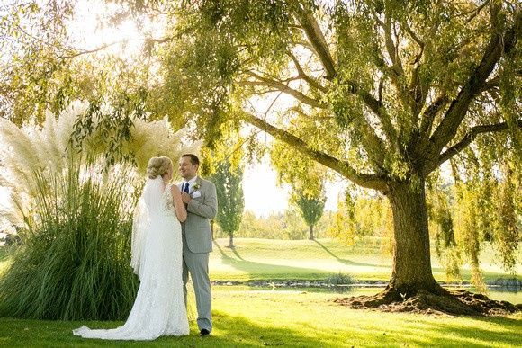 Tmx 10 Willows 51 527464 157834300574869 Aurora wedding venue
