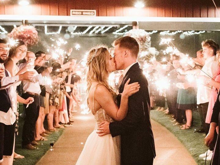 Tmx 12 Sparklers 51 527464 157834301753556 Aurora wedding venue