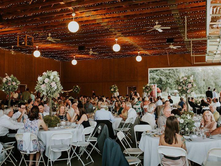 Tmx 13 Red Shed Interior Daytime 51 527464 157834302487102 Aurora wedding venue