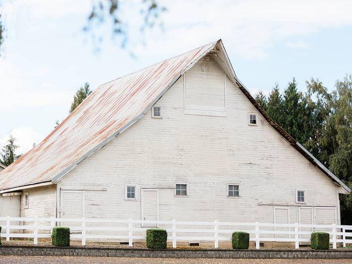 Tmx 14 White Barn 51 527464 157834303245895 Aurora wedding venue