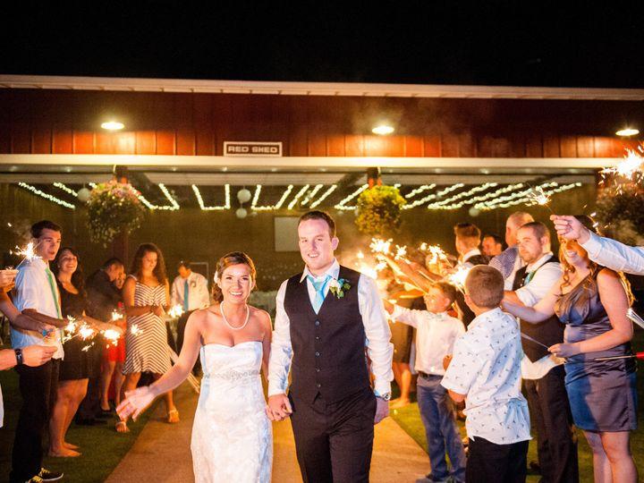 Tmx 1419976894949 14 0822bird 1174 Aurora wedding venue