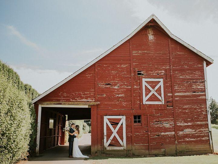 Tmx 16 Red Barn 51 527464 157834304574059 Aurora wedding venue