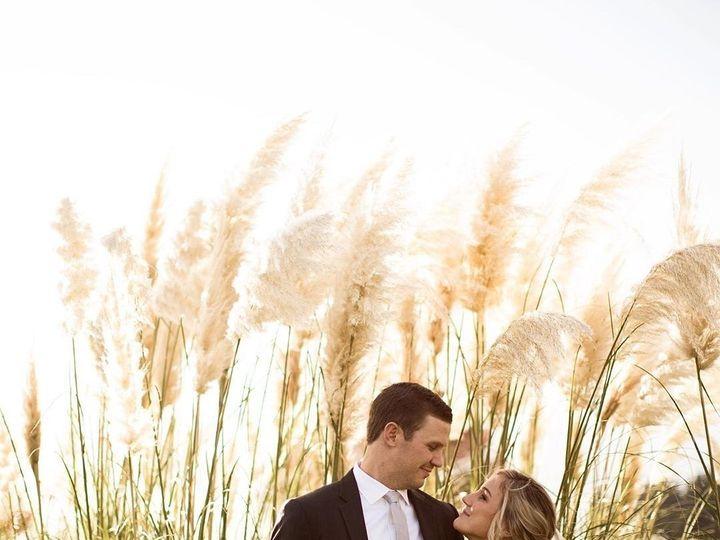 Tmx 17 Pampas Grass 51 527464 157834305270684 Aurora wedding venue