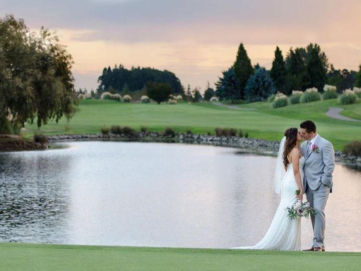 Tmx 18 Sunset Pond 51 527464 157834305963970 Aurora wedding venue