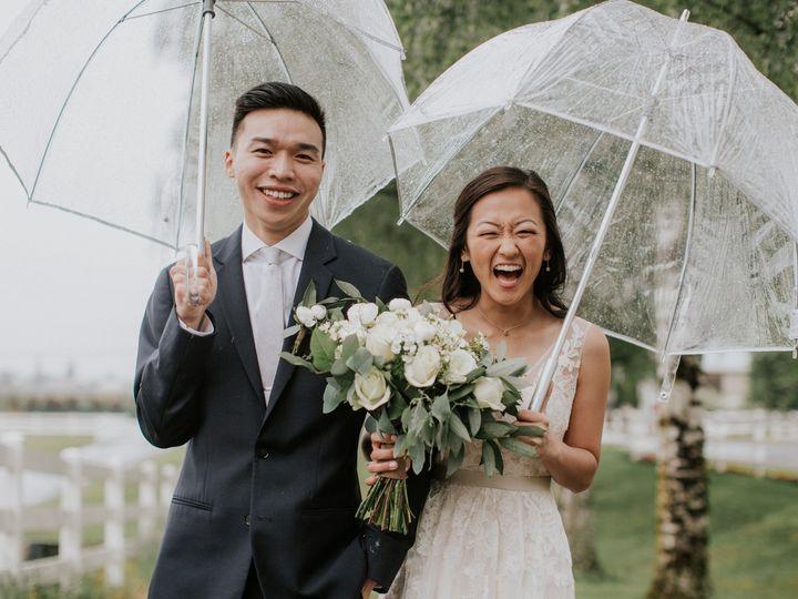 Tmx 19 Umbrellas 51 527464 157834306730967 Aurora wedding venue
