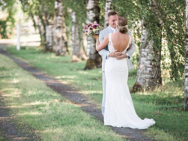 Tmx 4 Path 2 51 527464 157834296244548 Aurora wedding venue