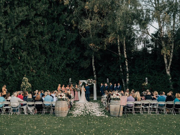 Tmx 5 Orchards Ceremony 51 527464 157834296995008 Aurora wedding venue