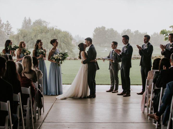 Tmx 7 Indoor Ceremony Sliders 51 527464 157834298041061 Aurora wedding venue