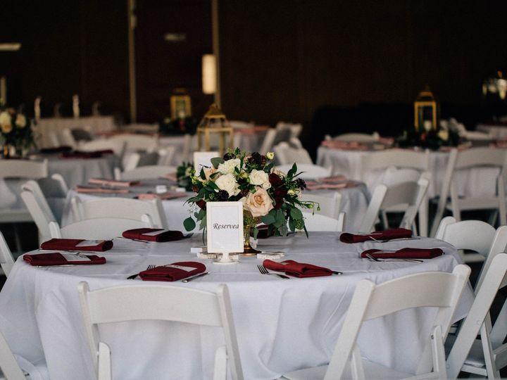 Tmx 9 Table Details 51 527464 157834299146064 Aurora wedding venue
