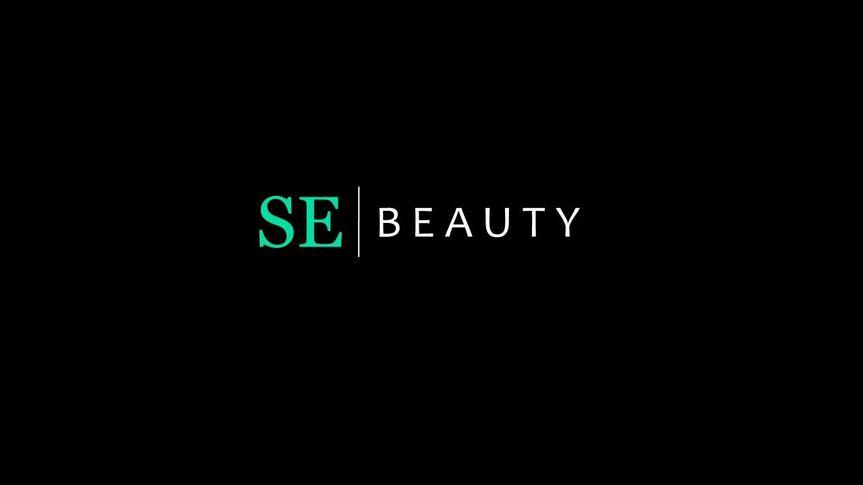 7444d0f66c154056 SE Beauty Black Medium