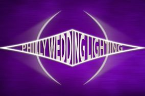 Philly Wedding Lighting, LLC