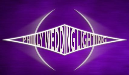 Philly Wedding Lighting, LLC