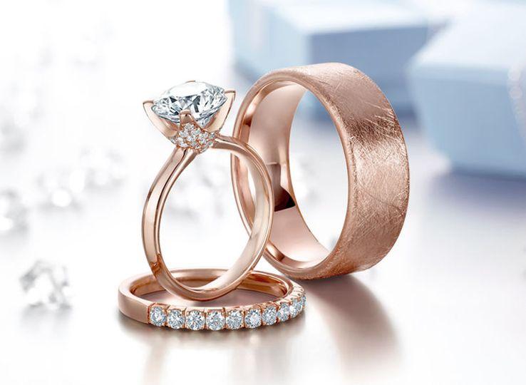 5a461863db705522 1533253525 c338c080790667de 1533253263307 6 jewelry of choice