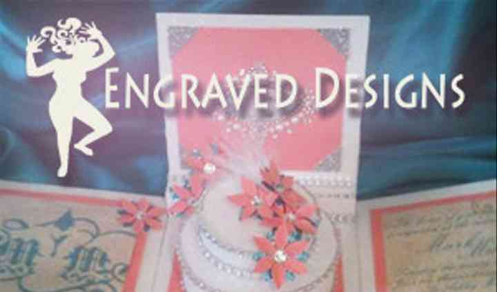 Engraved Designs