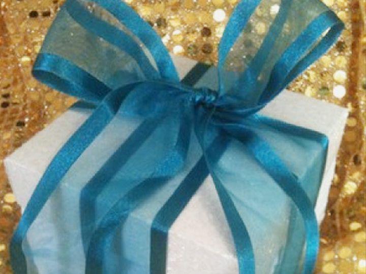 Tmx 1415233755214 Exploding Box2 Baton Rouge wedding invitation