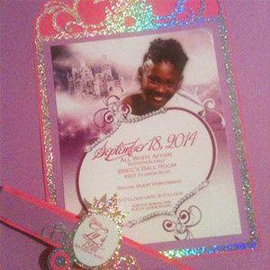 Tmx 1415234327430 Die Cut17 Baton Rouge wedding invitation