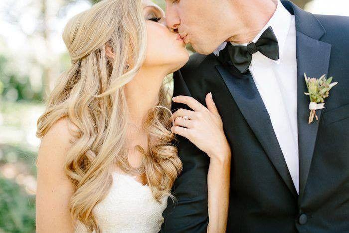 Tmx 1456247735278 14767550266685032179341550359n Los Angeles wedding beauty
