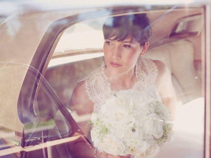 Tmx 1456247735278 970064543014339090747687534451n Los Angeles wedding beauty