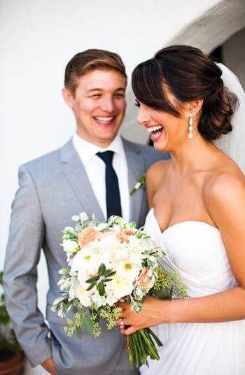 Tmx 1456247794925 19482436574613676460431760259984n Los Angeles wedding beauty