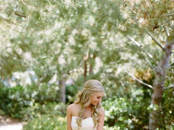 Tmx 1456247799345 102619857061319227789873825654346917230874n Los Angeles wedding beauty
